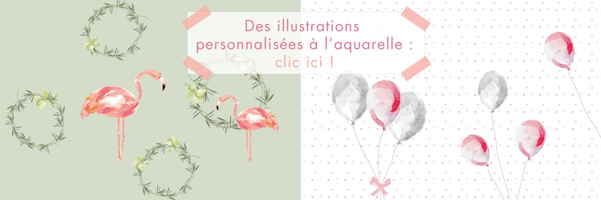 illustrations-personnalisation-aquarelle-corailindigo
