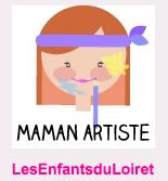 Les enfants du Loiret