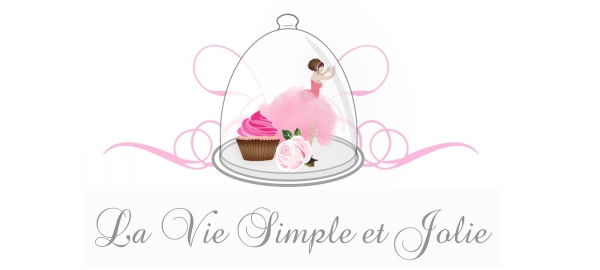 la vie simple et jolie