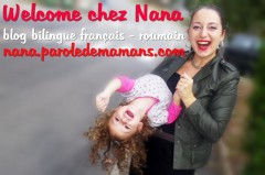 welcome-chez-nana