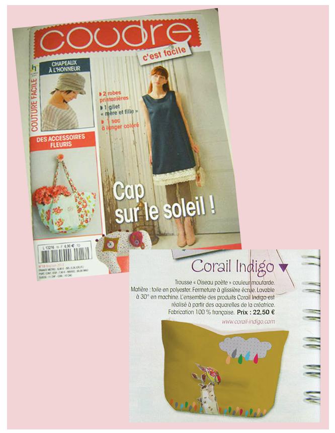 Corailindigo-Coudre-c'est-facile-avril-2013