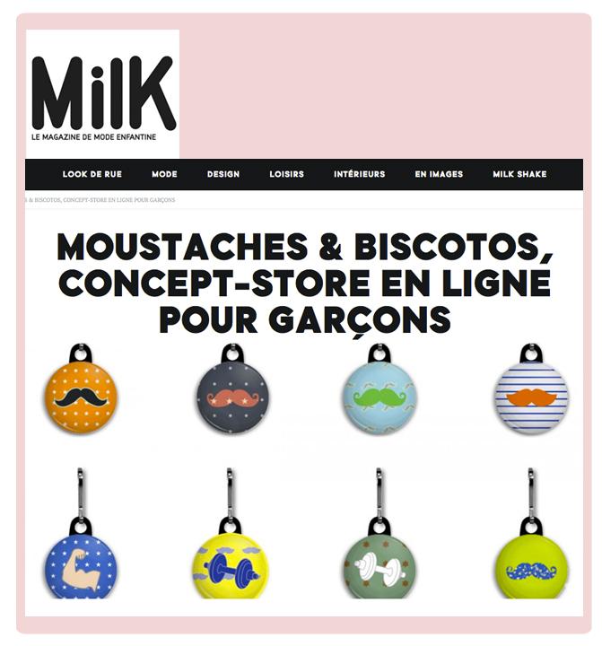 Corailindigo-Milk-juin-2013