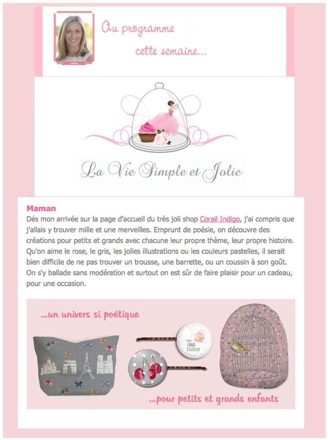 La-Vie-Simple-et-Jolie-janvier-2013