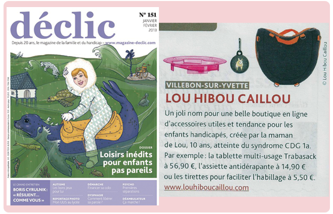 declic-janvier-2013