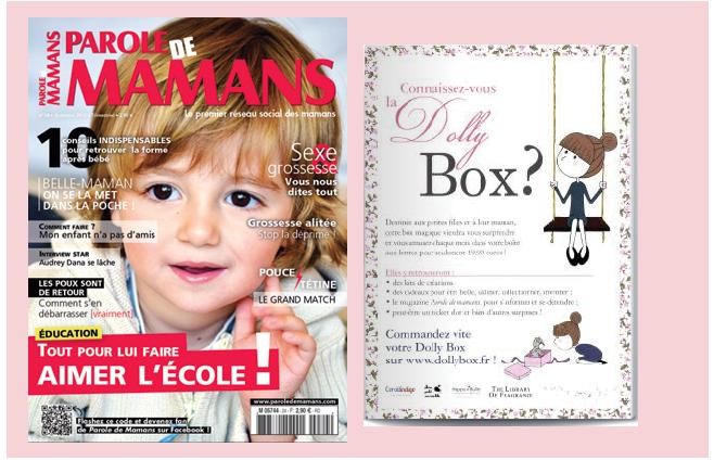 parole-de-mamans-septembre-2012