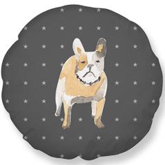 Coussin dog (prix mini, prix départ 39€)