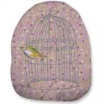 coussin-oiseau-en-cage