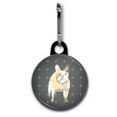 Tirette dog (en soldes prix départ 5,4€)