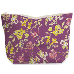 Trousse humeur anglaise