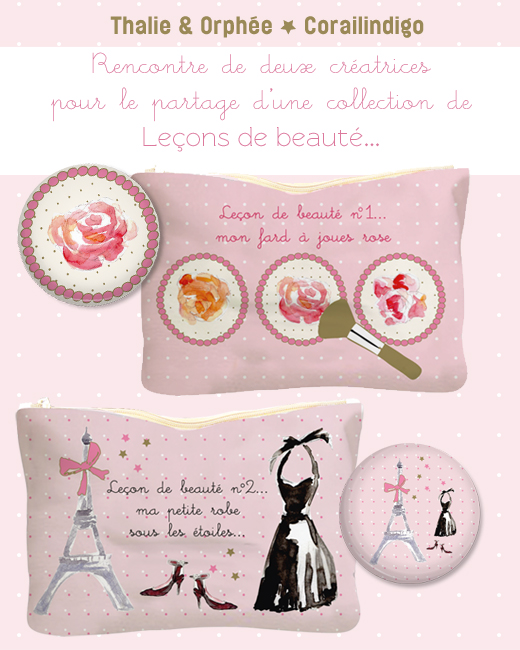 Thalie-Orphee-Corailindigo-collection-exclusive