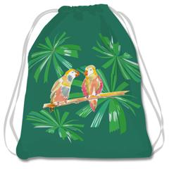 Kit-couture-oiseaux-exotiques-dans-la-jungle