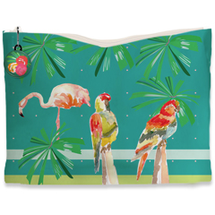 kit-trousse-cousue-evasion-tropicale