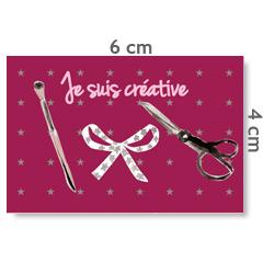 motif-a-coudre-4x6cm-je-suis-creative