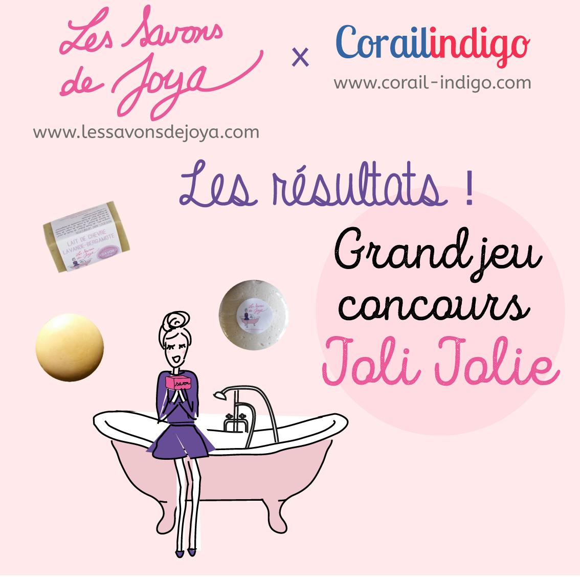 jeu-concours-corailindigo-joya-image--resultats