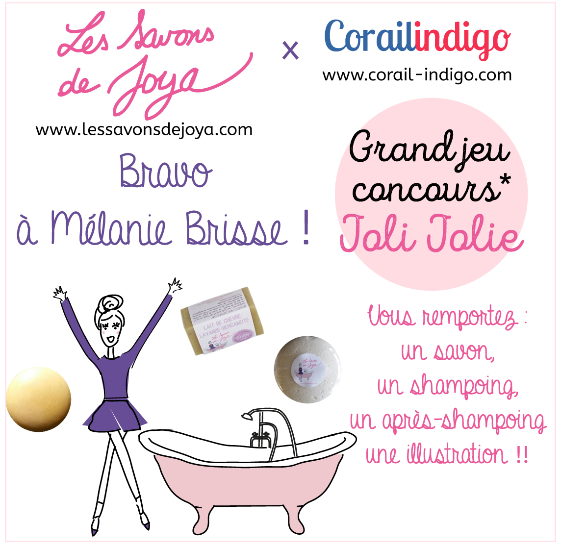 jeu-concours-corailindigo-joya-results