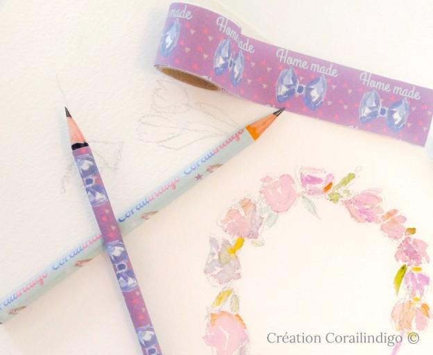 masking-tape-corailindigo-scotche-vos-crayons