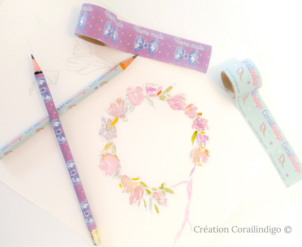 masking-tape-creation-personnalisation-crayons-corailindigo