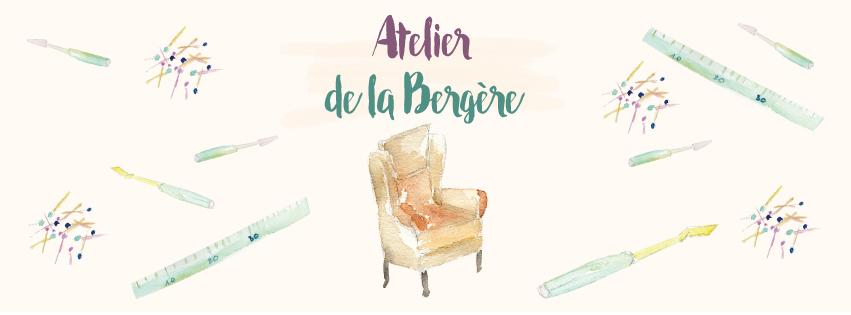 Corailindigo-banniere-Atelier-de-la-Bergere-1