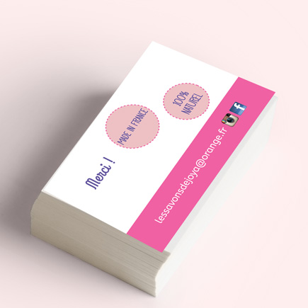 Coralindigo-zoom-recto-cartes-de-visite-joya