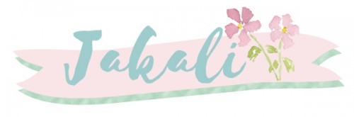 Corailindigo-logo-jakali-floral
