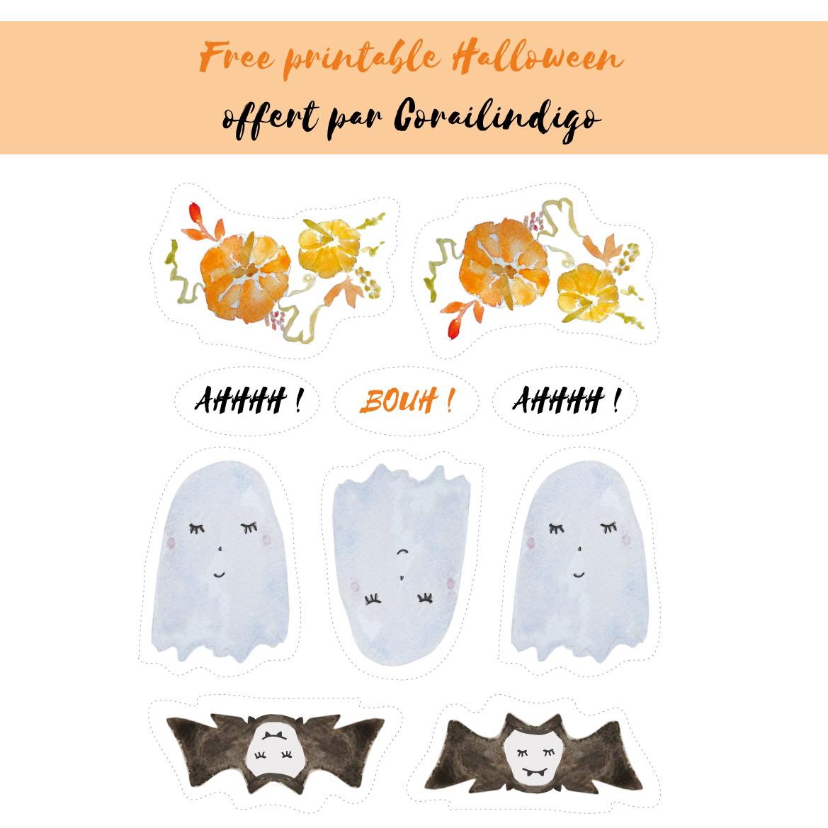 corailindigo-halloween-free-printable