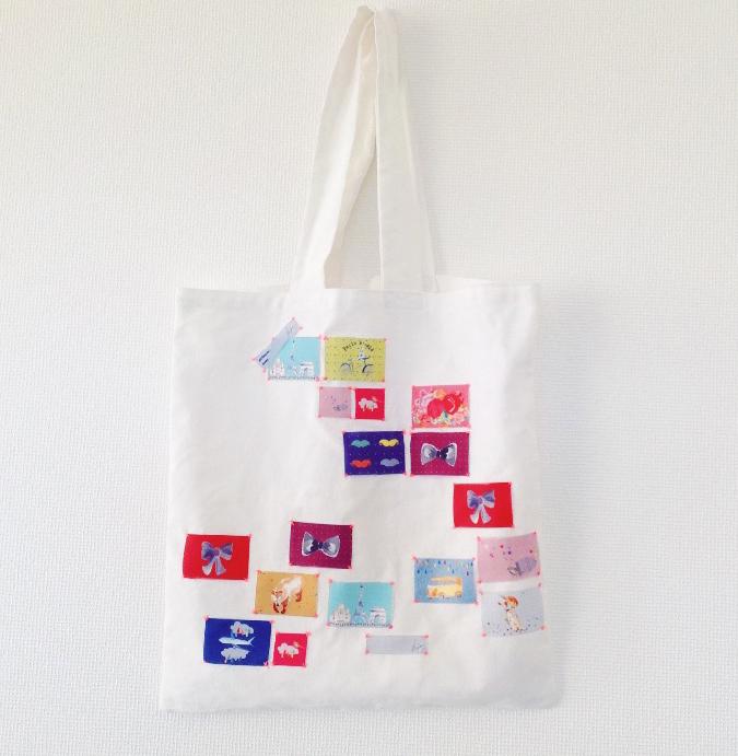 sac-customisation-etiquettes-en-tissu-patchs
