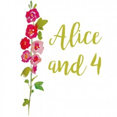 logo-alice-and-four
