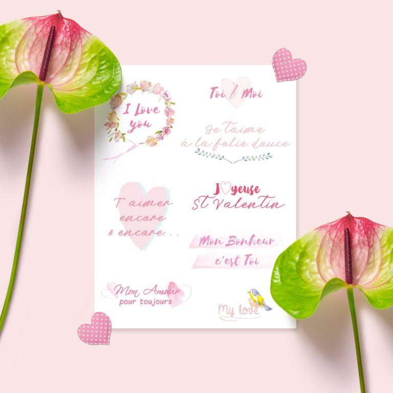 st-valentin-stickers-love-corailindigo
